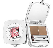 Benefit Cosmetics Brow Zings - A422054