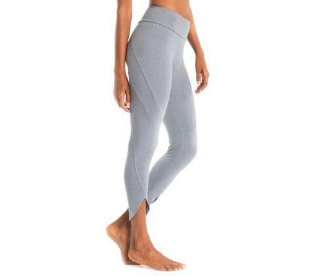 Synergy Organic Stellar Pants