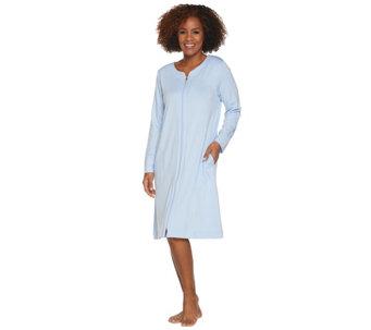 Carole Hochman — Sleepwear   Loungewear — QVC.com 4f4ec6d57