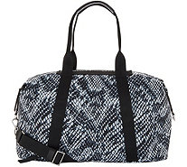 Tracy Anderson for G.I.L.I. Duffel Bag - A309355