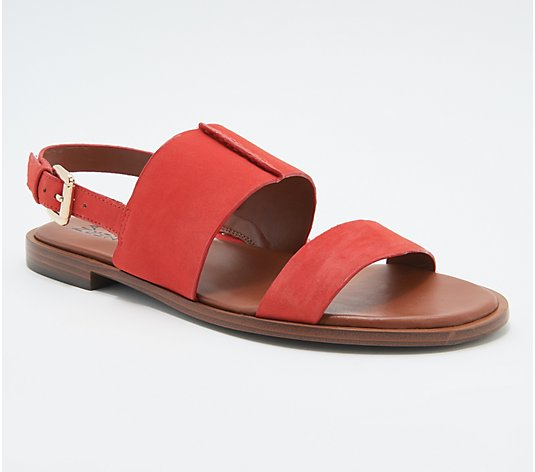 Naturalizer Slingback Sandals - Fairfax
