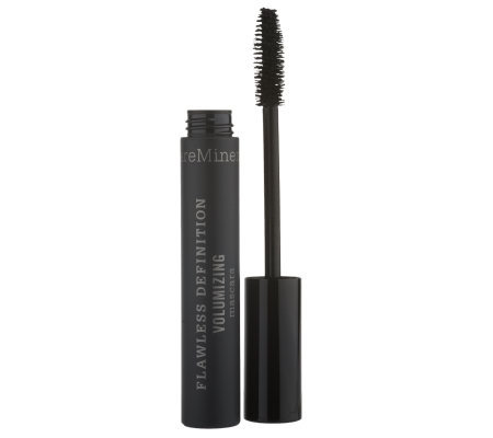 bareMinerals Flawless Definition Volumizing