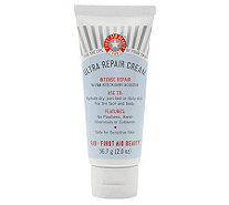 First Aid Beauty Ultra Repair Cream To Go, 2.0oz - A323156