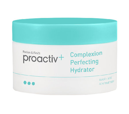Proactiv+ Complexion Perfecting Hydrator, 3 floz