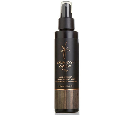 TAYA Beauty Inner Core Strengthening Mist