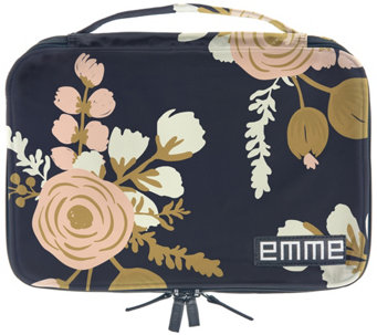 777f86f7f8 EMME Cosmetic   Toiletry Bag - A413356