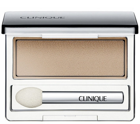 Clinique All About Shadow - Soft Shimmer Singles