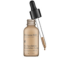 Perricone MD No Foundation Foundation Serum Auto-Delivery - A266157