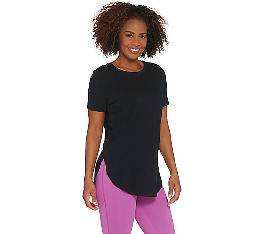 Skechers Apparel Restore Tunic Shirt