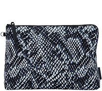 Tracy Anderson for G.I.L.I. Large Pouch - A309357