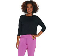 Skechers Apparel Day Off Top - A306658