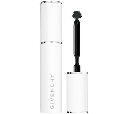 Givenchy Phenomen'Eyes Waterproof Mascara withBrush, 0.24 oz