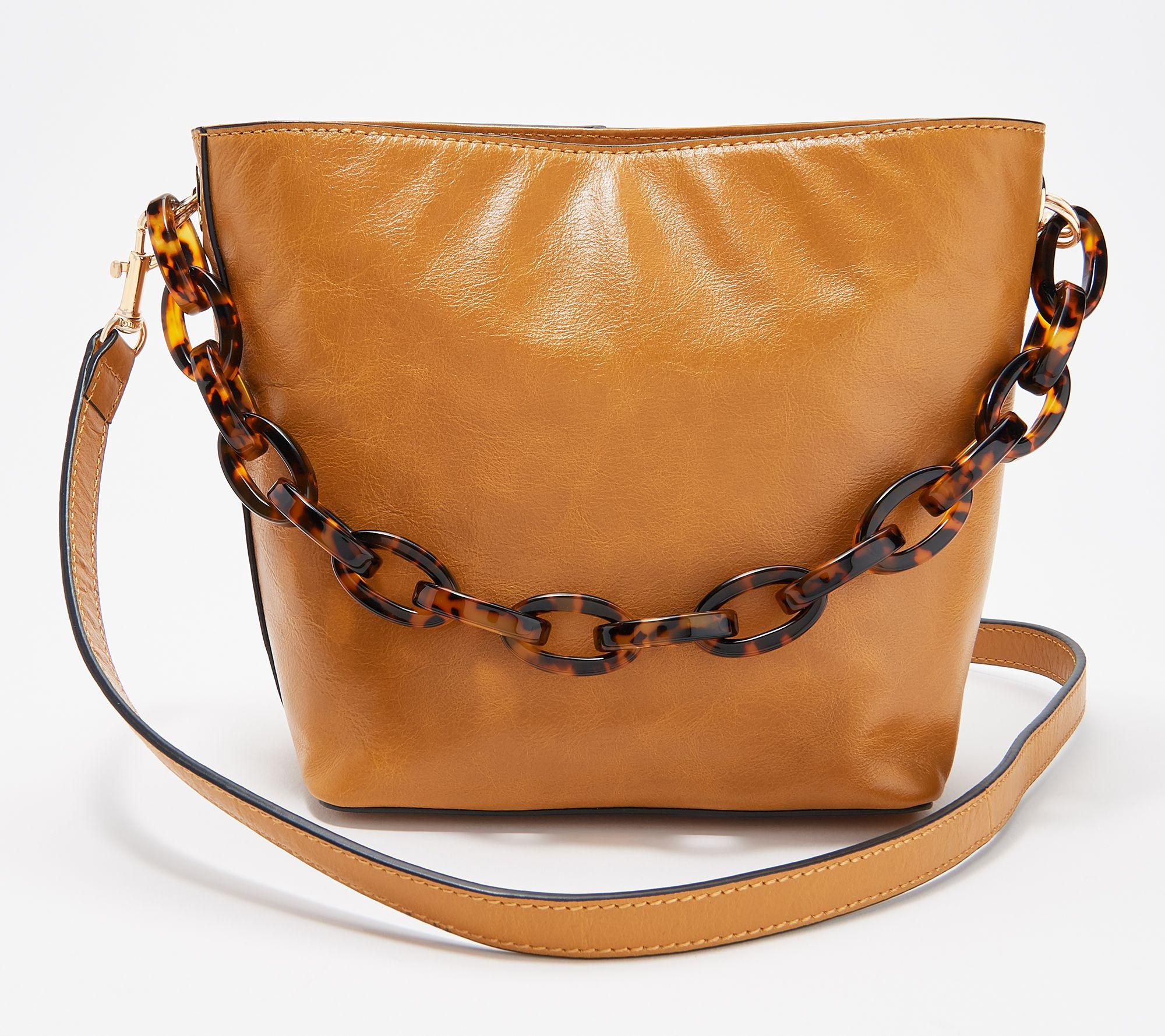 Ivy Black and Gold Tote Bag,Egg Bag
