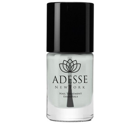 Adesse New York Age Defying Nail Defense