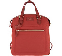 RADLEY London Medium Dome Convertible Backpack - A300959