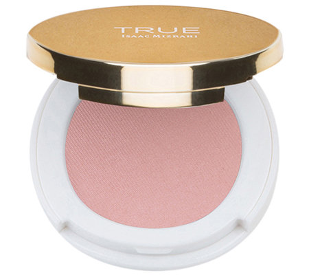 TRUE Isaac Mizrahi Powder Blush