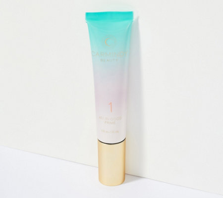 Carmindy Beauty All in Good Prime Universal Primer