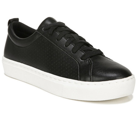 179133723f69 Dr. Scholl s Breathable Sporty Sneakers - No Bad Vibes - Page 1 ...