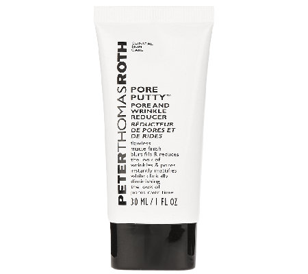 Peter Thomas Roth Pore & Wrinkle Putty