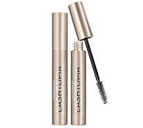 bareMinerals Lashtopia Volumizing Mascara Duo - A303660