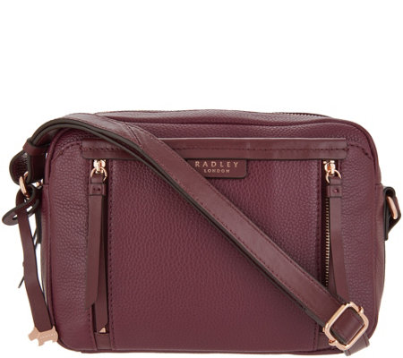 RADLEY London Penhurst Medium Crossbody Handbag