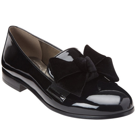 Bandolino Casual Loafers - Lomb