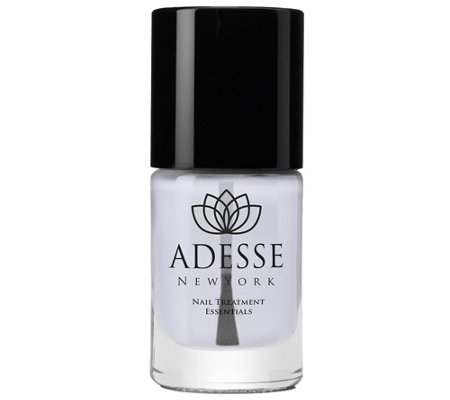 Adesse  New York Age Defying Brightening Base Coat