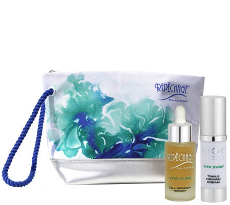 Repechage Vita Cura Age Gracefully Set