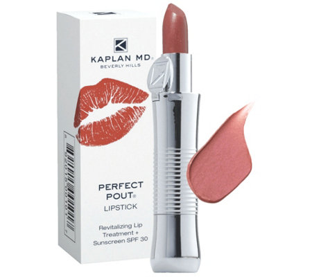 Kaplan Md Perfect Pout Lipstick