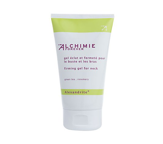 Alchimie Forever Firming Neck and Decollete Gel 5 oz.