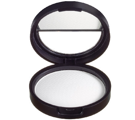 Laura Geller Matte Maker Invisible Oil BlottingPowder