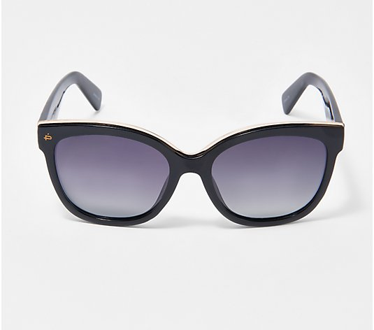 Prive Revaux Lovey Dovey Polarized Sunglasses