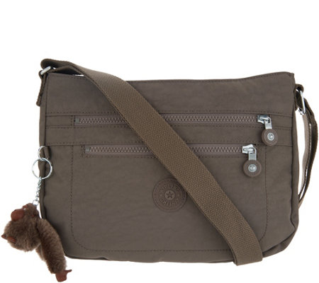 Kipling Shoulder Bag - Sara