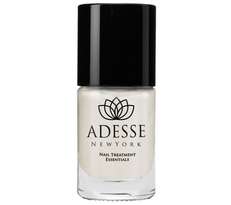 Adesse New York W3 Peptide Nail Growth Serum