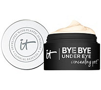 IT Cosmetics Bye Bye Under Eye Concealing Pot,0.17 oz - A416262