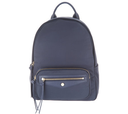 RADLEY London Merchant Hall Medium Ziptop Backpack