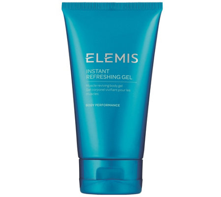 ELEMIS Instant Refreshing Gel, 3.3 fl oz