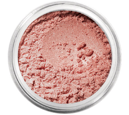 bareMinerals Glimpse Eyeshadow