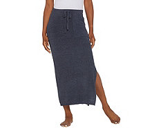 Barefoot Dreams Cozychic Ultra Lite Maxi Skirt - A303164