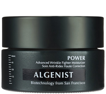 Algenist Advanced Anti-Aging Power Auto-Delivery