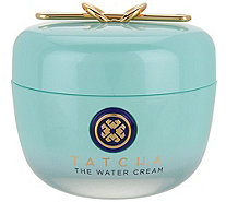 TATCHA The Water Cream - A291365