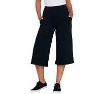 Skechers Apparel Weekend Culottes - A306665