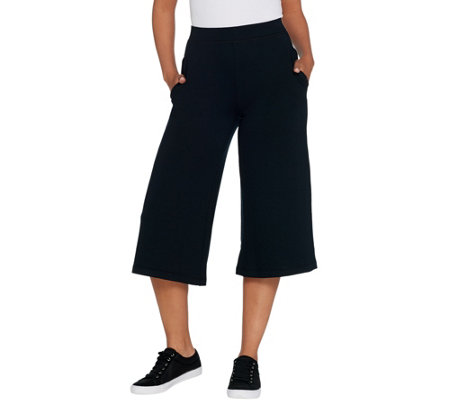 Skechers Apparel Weekend Culottes