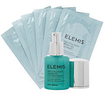 ELEMIS Pro-Collagen Hydrate & Protect 2-Piece Eye Kit - A346465