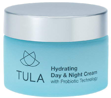 TULA Probiotic Skin Care Day&Night Cream Auto-Delivery