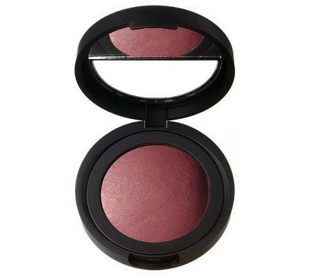 Laura Geller Baked Color True Blush