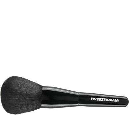 Tweezerman Powder Brush