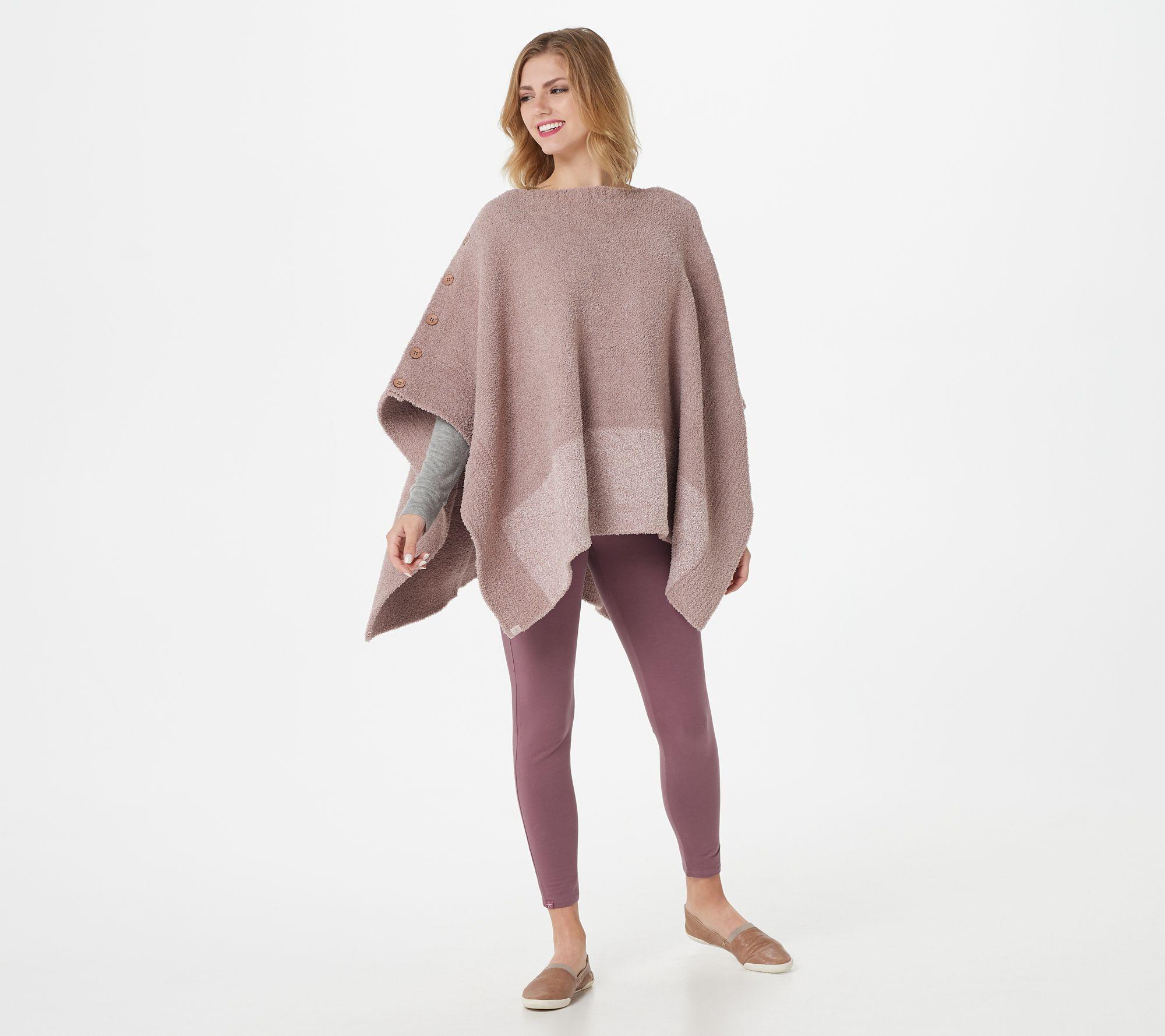 Gray Women Poncho merino wool Cape women/'s Coat Bordeaux merino Gray Wool Poncho Feminine exclusive hippie style