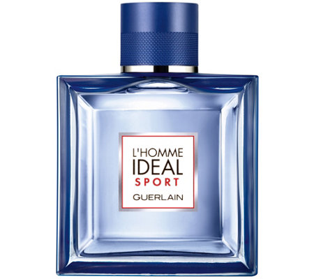 Guerlain L'Homme Ideal Sport, 3.7 oz