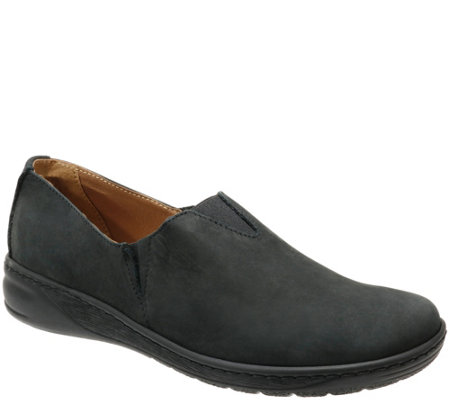 David Tate Casual Slip On Shoes - Adele
